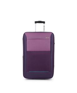 Troller Reims Mediu culoare purple