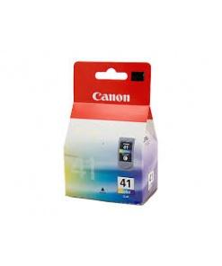 Cartuș Canon CL41 color