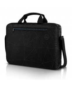 Geanta laptop Dell Essential Briefcase 15,6""