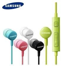 """Samsung - Căști cu microfon HS1303 de tip """"in Ear"""""""