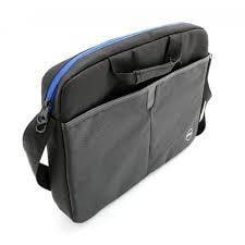 "Geanta laptop Dell Essential Topload 15,6"""