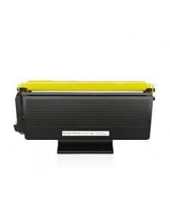 Cartus Toner Brother TN650 TN3280 compatibil
