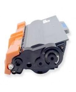 Cartus Toner Brother TN750 TN3380 compatibil