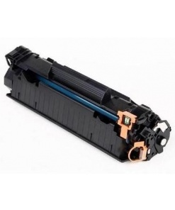 Cartus Toner HP CB435-436-CE285 compatibil