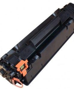 Cartus Toner HP CE278 CRG 128-728 compatibil