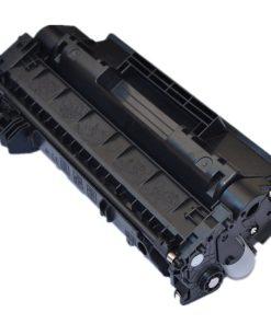 Cartus Toner HP CE505A-280a compatibil