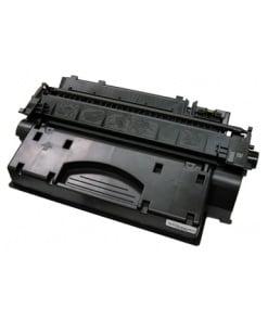 Cartus Toner HP CE505X-280X compatibil