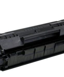 Cartus Toner HP Q2612 compatibil
