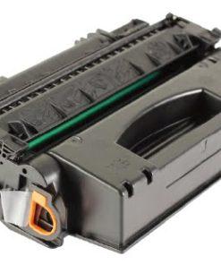Cartus Toner HP Q5949X-7553X EP708H compatibil
