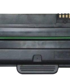 Cartus Toner Samsung MLT-D105 compatibil