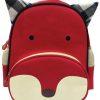 Ghiozdan gradinita S-cool My First Backpack SC 592