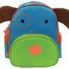 Ghiozdan gradinita S-cool My First Backpack SC 594
