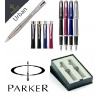 PARKER set Urban Stilou+Pix