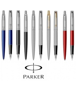 PARKER set Jotter Royal Stilou+Pix