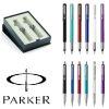 PARKER set Vector Stilou+Pix