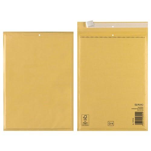 Plicuri Antisoc D/4, format C5