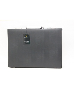 FALCON - Diplomat imitație piele FI2284