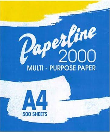 Hartie copiator A4 80g
