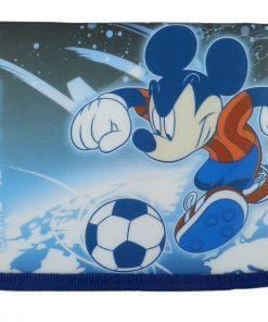 Paso Penar echipat Mickey Mouse DMC-001