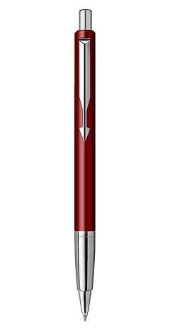 Parker Pix Vector Roșu CT