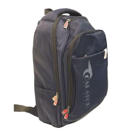 ghiozdan-gh617-daco-sectiune-laptop-47cm