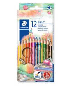 Staedtler - Noris creioane colorate127