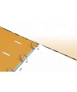 Milan - Caiet mecanic A4 100 file