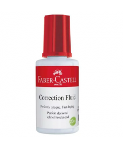 Faber-Castell - Corector fluid solvent