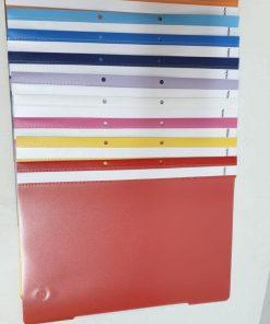 Noki - Dosar plastic A4