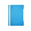 Noki - Dosar plastic A4 albastru