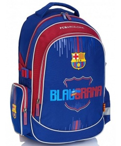 Ghiozdan FC Barcelona 502019002