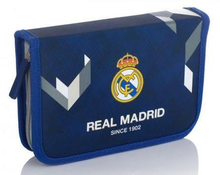 Penar echipat Real Madrid 503019005