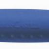 Faber Castell - Radieră Capac Grip 2001