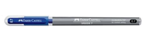 Faber Castell - Pix Speedx