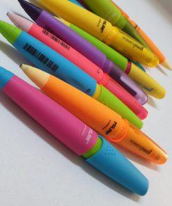 Milan - Creioane mecanice Capsule