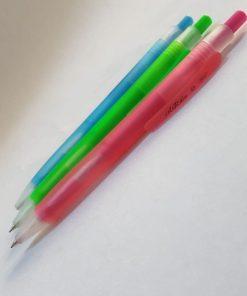 Daco - Creioane mecanice ColoRain