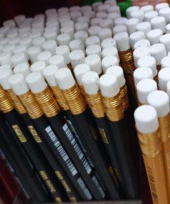 Stabilo - Creioane grafit Swano HB