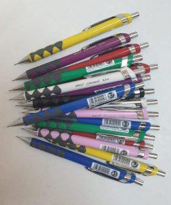 Daco - Creioane mecanice Eminent