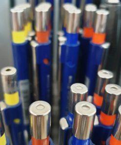 Staedtler - Creioane mecanice Mars Micro