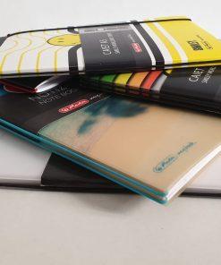MyBook Flex