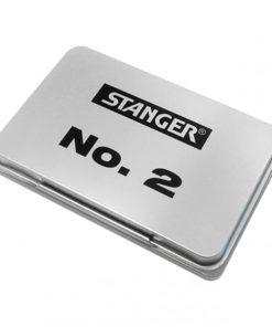 Stanger Tușieră no. 2
