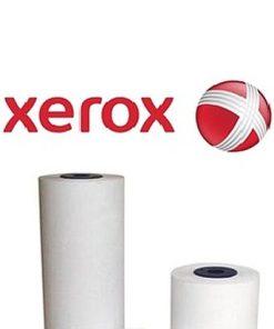 Xerox Rola Plotter 50m