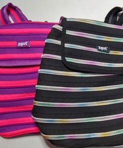ZipIt - Rucsac Zipper