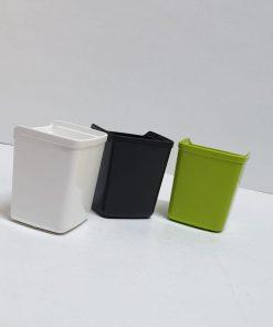 Arda - Suport birou tip pahar plastic