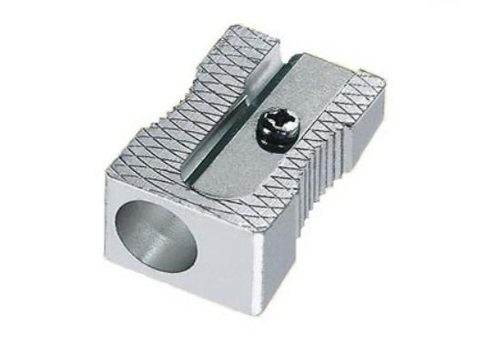 Herlitz - Ascuțitoare metal