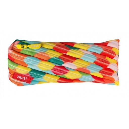 ZipIt - Penar Colorz Twister buline mari