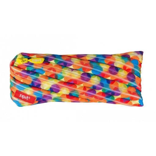 ZipIt - Penar Colorz Twister buline mici