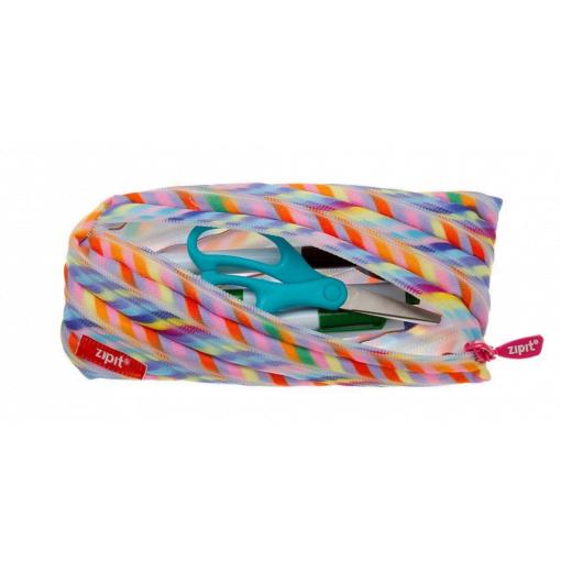 ZipIt - Penar Colorz Twister
