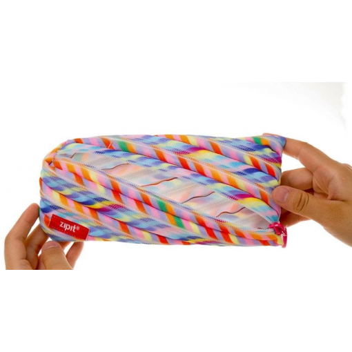 ZipIt - Penar Colorz Twister linii