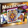 Juno - Joc Mozaic Expert